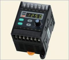 SK系列内置式调速器