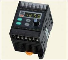 TK系列内置式力矩驱动器